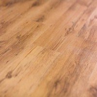 Laminate δαπέδου Sutter Oak 193x1376x6mm