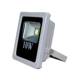 LED Προβολέας COB 10W