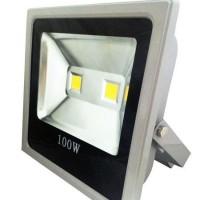 LED Προβολέας COB 100W