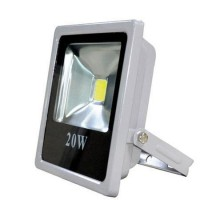 LED Προβολέας COB 20W