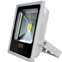 LED Προβολέας COB 30W