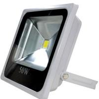 LED Προβολέας COB 50W