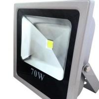 LED Προβολέας COB 70W