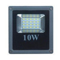 LED Προβολέας SMD 10W