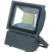 LED Προβολέας SMD 100W