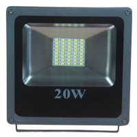 LED Προβολέας SMD 20W