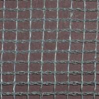 Αντιχαλαζικό δίχτυ προστασίας Quatro