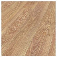 Laminate Limed Oak 2413 193x1380 8mm