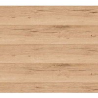 Laminate Lugano Oak 3180 193x1380 8mm