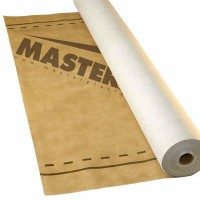 Αναπνέουσα μεβράνη Master Classic 135gr