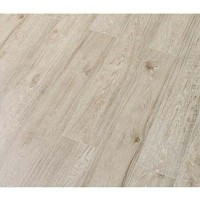 Laminate Helsinki Oak 8013 193x1380 8mm