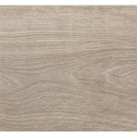 Laminate Solbiate Oak 8614 193x1380 8mm