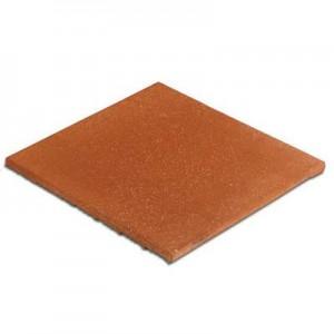 Πλακίδια Cotto Rustic 20x20