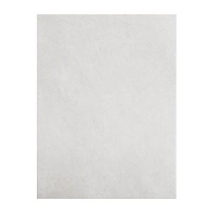 Πλακίδια μπάνιου Urban Light Grey 25x33