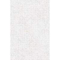 Πλακίδια μπάνιου Cosmos Light Grey 25x40