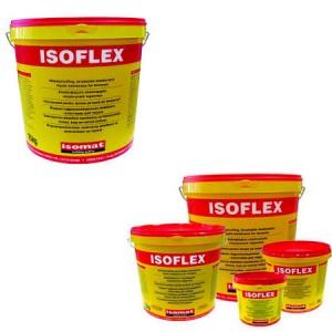 Isomat Isoflex 5kg