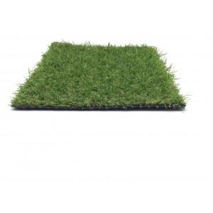 ΜΟΚΕΤΑ ΓΚΑΖΟΝ SIENA 2018 CC GRASS 2Μ PX2-22001G073 20mm